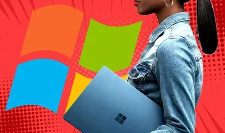 Windows 7 is losing more support in 2021 but there's good news for Windows 10