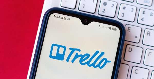 Work management platform Trello introduces no-code automation features