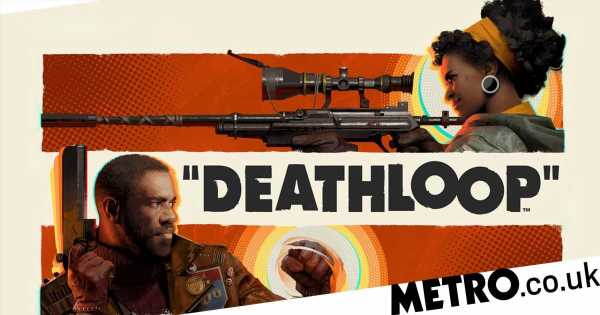 Deathloop review – the party that never ends
