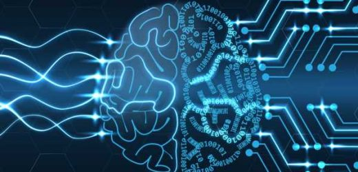Eager for AI? First you have to train it