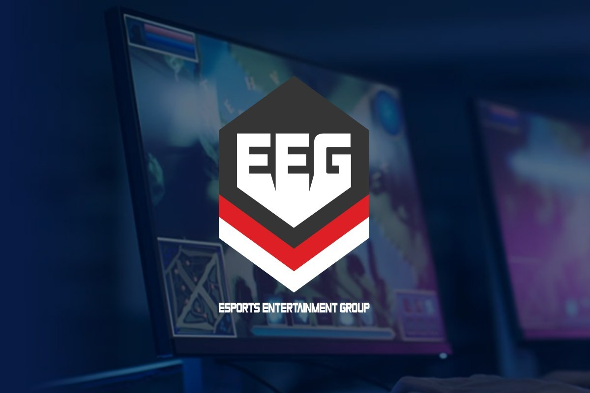 Esports Entertainment Group joins Game Fund Partners in $300m fund – Esports Insider