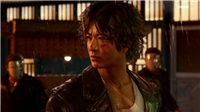 Everything We Know About Lost Judgment