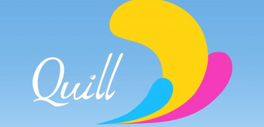 Facebook Passes Quill PC VR Animation App To Creator