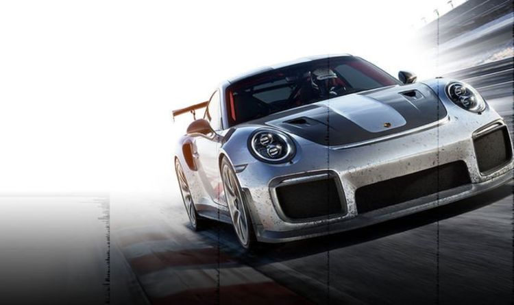 Forza Motorsport 7 is being delisted this week – final chance to buy Xbox One exclusive