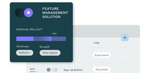 How Unleash is using open source feature management to make devs more efficient