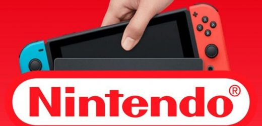 Nintendo Switch FREE Card Case lets you carry extra games on the go – Get yours now