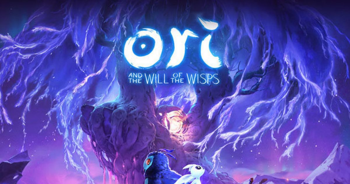 Ori and the Will of the Wisps review: An essential experience for the Xbox One