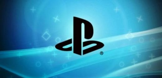 PS Plus September 2021: Big Predator Hunting Grounds update before PS4 free game launch