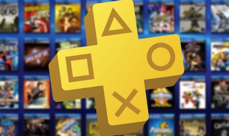 PS Plus September 2021: Update on next PS4, PS5 free games line-up