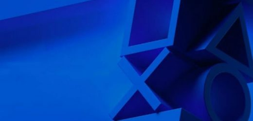 PlayStation Showcase: When is the PS5 event start time? How to live stream?