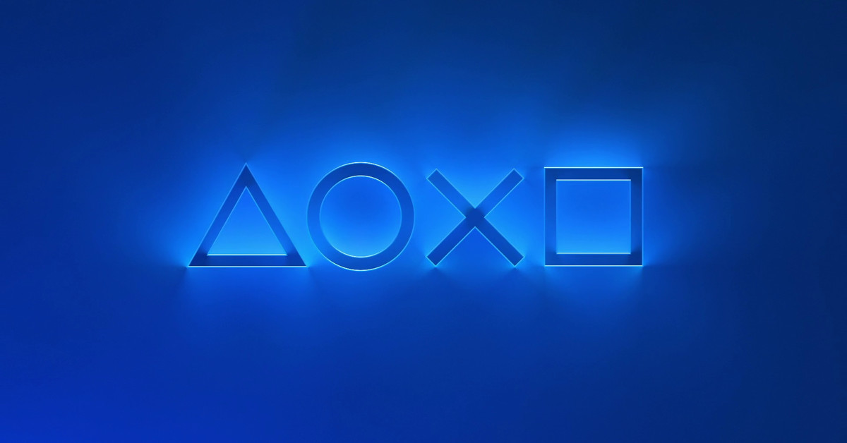 PlayStation Showcase with a 'look into the future of PS5' announced for Sept. 9