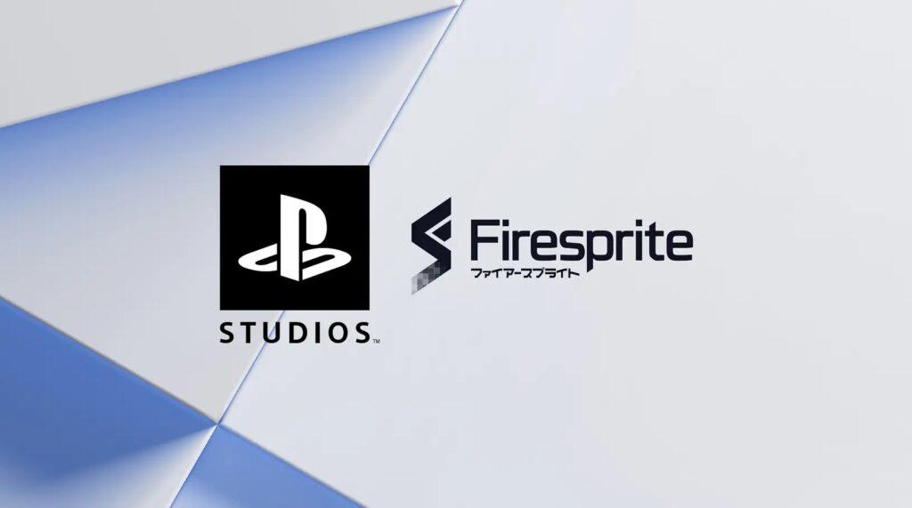 PlayStation Studios Acquire The Persistence Studio Firesprite