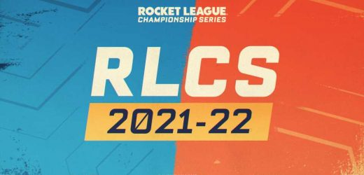 RLCS returns with new format, prize pool and regions – Esports Insider