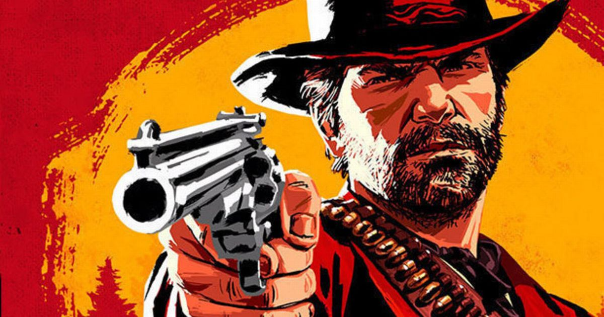 Red Dead Redemption 2 Review: A technical achievement for the ages