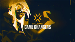 Riot Games expands VCT Game Changers to EMEA region – Esports Insider