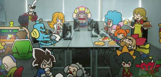 WarioWare: Get It Together Review – Only As Strong As Its Weakest Link