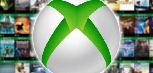 Xbox One News: Play these Xbox Live Free Games before they disappear