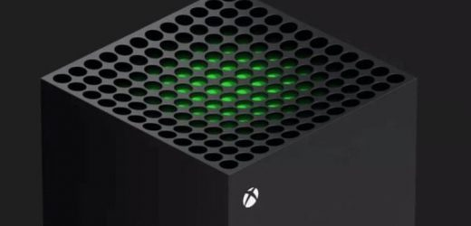 Xbox Series X is getting another brilliant Day One Game Pass release